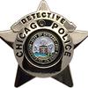 Chicago Police Area North Cold Case