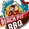 Beach Pit BBQ - Tustin Garage