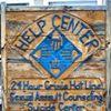 Sexual Assault Counseling Center