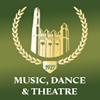 New Jersey City University: Music, Dance & Theatre