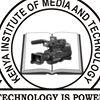 Kenya Institute of Media and Technology- Nairobi