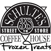 Schulte's 38th Street Store and Coffee House