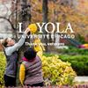 Loyola University Chicago Military Veteran Student Services