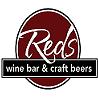 REDS Wine Bar