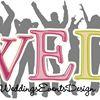WED | WeddingsEventsDesign