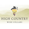 High Country Wine Cellars
