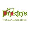 Pipkin's Market