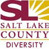 Salt Lake County Mayor's Office of Diversity Affairs