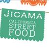 "Jicama ""California Street Food"""