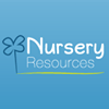 Nursery Resources