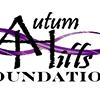 Autum Hills Foundation