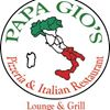 Papa Gio's of Lexington