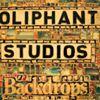 Oliphant Studios