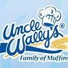 Uncle Wally's Muffins