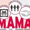 Manchester Area Merchants Association-MAMA