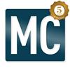 MC Energy - Innovazione e Passione Energetica