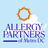 Allergy Partners of Metro DC