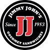 Jimmy Johns Ocala