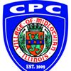 Midlothian Community Policing Committee