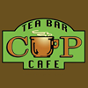 CUP Tea Bar &  Cafe