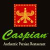 Caspian Restaurant Bellevue