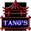 Tang's