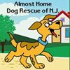 Almost Home Dog Rescue of NJ, Inc.