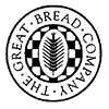 The Great Bread Company