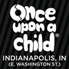 Once Upon A Child - Indianapolis, IN. (E Washington St)