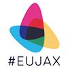 EU Jacksonville