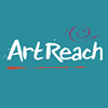 ArtReach