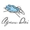 Agnus Dei Traiteur