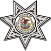South Chicago Heights Police Department