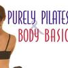 Purely Pilates & Body Basics Studio
