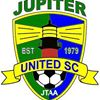 Jupiter United Soccer Club