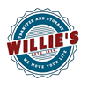Willie's Transfer and Storage