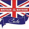 Britain on the Bayside