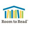 Room to Read Cambodia thumb