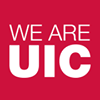 We Are UIC
