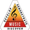 Studio 237 Music School