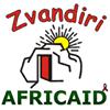 Africaid Zvandiri