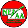 Nebraska Victim Assistance Academy