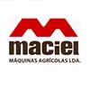 Maciel Máquinas Agrícolas LDA