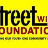 Street Wize Foundation (SWF)