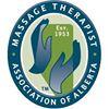 Massage Therapist Association of Alberta