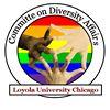 Loyola Committee on Diversity Affairs - CODA