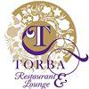Torba Restaurant & Lounge