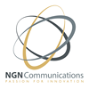 NGN Communications Ltd