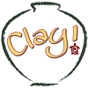 Clay - Maine Community Ceramics Studio