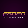 Faded Entertainment